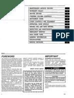 Baleno_1_(Index_&_introduction).pdf