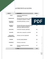 2. GERENCIA vrs. ADMINISTRACION FINAL TRABAJO ESCRITO.pdf