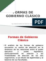 SESIÓN 11 FORMAS DE GOBIERNO CLÁSICO.pptx