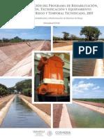 Manual de Operación FOFAE 2015