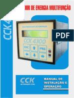 cck4300.pdf