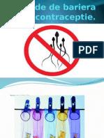 Metode de bariera in contraceptie.pptx