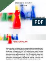 Laissez Faire Presentation (1)