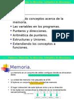 Punteros_en C++