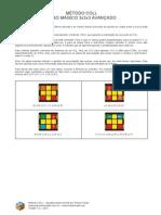 apostila-metodo-coll-cubo-magico-3x3x3-avancado (1)