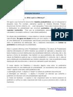 Amostras_e_Distrib_Amostrais (1)