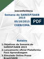 Ppt Vc Saresp 05_10.Pptx
