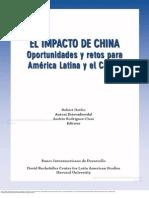 Impacto_de_China_Oportunidades_y_Retos_Para_Am_rica_Latina_y_el_Caribe.pdf