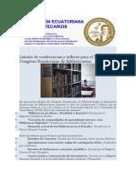 Invitación Congreso Santa Elena.docx