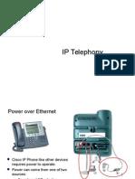 IPTelephony.ppt