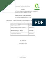 quimica industrial practica 1