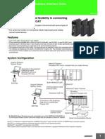 NX-CIF Datasheet en 201506 P55I-E-02 Rev3 1