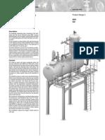 Deaerator specs.pdf