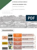 LeYes Indias Cajamarca