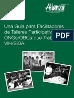 Fgs0302 Facilitators Guide Sp Original