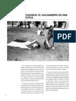 undp_cl_idh_informe_2002