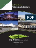 Big Span Structures Catalog PDF.pdf