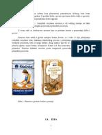 cuki seminarski.docx