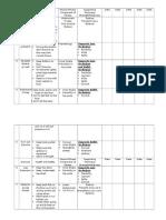 Indervidual Training Program. Copy