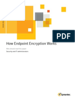 b How Endpoint Encryption Works WP
