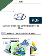 Teoria y Diagnostico de EMS.ppt