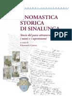 Onomastica_sinalunghese