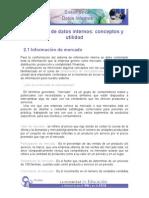 SIM_U2_El-Sistema-de-datos-Internos.pdf