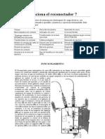 COMO FUNCIONA EL RECONECTADOR.pdf