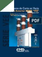 INTERRUPTOR DE CORTE EN VACIO.pdf