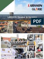 LARSSON Introduction.pdf