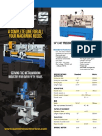 Summit-AllProducts-10pg-1012-wqp2.pdf