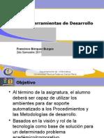 HDSW_01_Introduccion.pptx