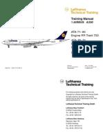 A330 ATA 71-80 RR Trent 700 L3 e.pdf