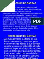 PROTECCION DE BARRAS I.pdf
