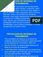 PROTECCION DE SISTEMAS DE TRANSMISION.pdf