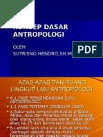 ANTROPOLOGI SOSIAL2