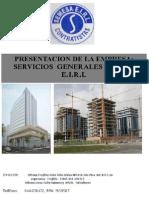 01 - Brochure Semesa
