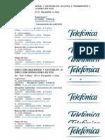 DIRECCION INGENIERIA Y GESTION DE ACCESO Y TRANSPORTE.docx
