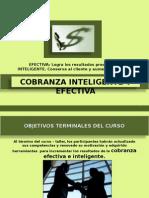 2013cursocobranzas-131015120517-phpapp02.ppt