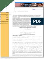 ICLP News 2005 - ESE Alert.pdf