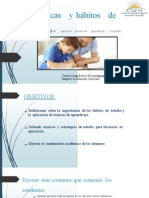 (619384566) Técnicas y Hábitos de Estudio en EDUCACIÓN MEDIA (1)