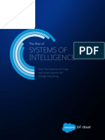Systems of Intelligence E-book