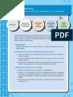 SECUENCIA+DIDACTICA+1.compressed IV.pdf