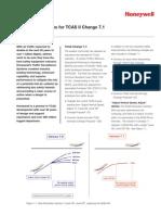 TCAS II 7.1 Changes.pdf