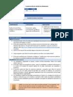 CTA - U4 - 3er Grado - Sesion 07.pdf