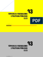 aula 3 - Federalismo e Políticas Públicas - Abrucio.pptx
