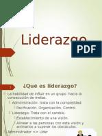 teorias_de_liderazgo[1]