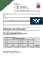 Exame_de_ingresso_PPGAEM_2015_2