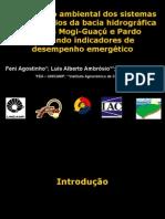 DiagnosticoAgriculturaBacia.ppt