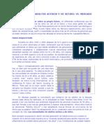 COMUNIDADES DE ADULTOS ACTIVOS Y DE RETIRO
